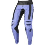Shift MX 3lack Label Hose Strike Purple 2019