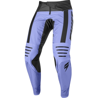 Shift MX 3lack Label Pants Strike Purple 2019 US 32 - D 48 # SALE