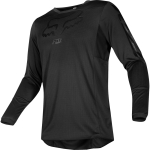 Fox Racing 180 Shirt Sabbath Black 2019
