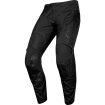 Fox Racing 180 Pants Sabbath Black US 40 - D 56 2019 # SALE