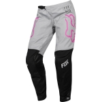 "Fox Racing Women's 180 Pants Mata Black-Pink Ladies US 8 - 28"" - 36 2019 # SALE"