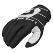 Scott 350 Gloves Race black-white 2016