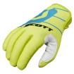 Scott 350 Gloves Race green-blue 2016