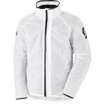 Scott Ergonomic Light DP Regenjacke 2019