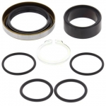 All Balls Countershaft Sealingkit KTM