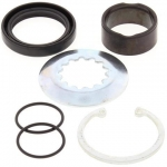 All Balls Countershaft Sealingkit Kawasaki