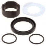 All Balls Countershaft Sealingkit Yamaha