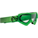 Moose Racing Qualifier Goggle Black-Green