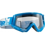Thor Conquer Brille Blue-White