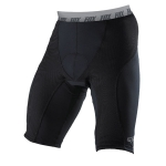 Fox Racing Titan Bike Sport Short S # SALE