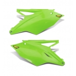 Cycra Side Panels Kawasaki KXF 250/450 from 13'