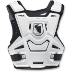 Thor Sentinel Protector White