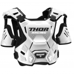 Thor Guardian Protector White