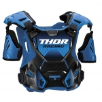 Thor Guardian Protector Blue-Black