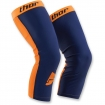 Thor Comp Sleeves Navy-Orange 2016-2017 SALE