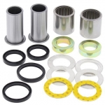 All Balls Schwingenlager-Kit Kawasaki KXF 250 04-05 # SALE