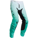 Thor Prime Pro Pants Apollo Black-Mint Spring 2019 # SALE