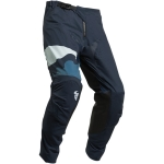 Thor Prime Pro Pants Fighter Blue-Camo Spring 2019 # SALE