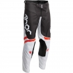 Thor Pulse Pants Cube Light Gray-Red 2022
