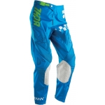 Thor Phase Kids Hose Ramble Blue-Green # SALE