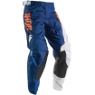 Thor Pulse™ Pants Activ Orange-Navy 2017 US 40 - D 56 # SALE