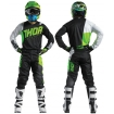 Thor Youth Pulse� Activ Lime-Black Kids 2017