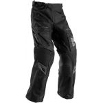 Thor Terrain Pants Blackout 2017-2018 US 40 - D 56 # SALE
