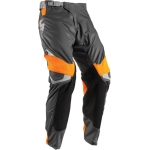 Thor Prime Fit™ Pants Rohl Flo Orange-Grey 2017-2018 # SALE