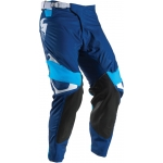 Thor Prime Fit™ Hose Rohl Blue-Navy 2017-2018 # SALE