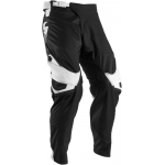 Thor Prime Fit™ Pants Rohl Black-White 2017-2018 # SALE