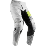 Thor Fuse™ Pants High Tide Gray-Lime Spring Release 2018 # SALE
