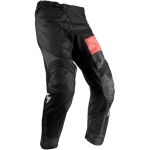 Thor Fuse™ Pants High Tide Black-Coral Spring Release 2018 # SALE