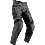 Thor Pulse Pants Smoke 2019-2020 US 28 - D 44 # SALE