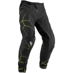 Thor Prime Pro Pants Infection Black-Acid 2019 # SALE