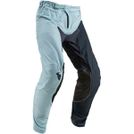 Thor Prime Pro Pants Jet Midnight-Sky 2019 # SALE
