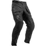 Thor Terrain Pants Black -in the boot- 2019-2020 US 36 - D 52 # SALE