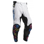 Thor Pulse Pants Fast Boyz White 2020 # SALE