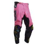 Thor Pulse Pants Fast Boyz Pink 2020 US 32 - D 48 # SALE