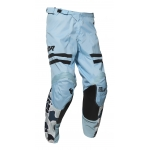 Thor Pulse Pants Fire Midnight-Powder Blue Spring 2020