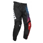 Thor Pulse Pants Glow Black Spring 2020