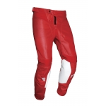 Thor Pulse Air Pants Rad White-Red 2021