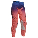 Thor Women's Pulse Pants Fader Coral Ladies 2020 # SALE