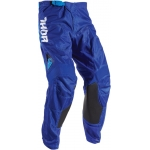 Thor Youth Pulse™ Air Pants Tydy Blues Kids 2017 US Y28 - D 146/152 # SALE