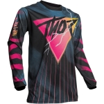 Thor Pulse Jersey 2080 Spring 2019 # SALE