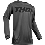 Thor Pulse Jersey Smoke 2019-2020 # SALE