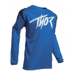 Thor Sector Jersey Link Blue 2020-2021