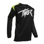 Thor Sector Jersey Link Acid 2020-2021