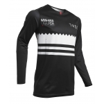 Thor Prime Pro Jersey Baddy 2020