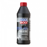 Liqui Moly Axle Oil 10W/30 ATV