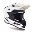 ProGrip 3191 Helm White # SALE